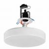 gb-019-incolamp-electricidad-aranda-lamparas-almeria-