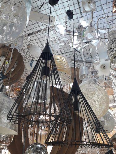 grupo-retrp=negro-isla-cocina-electricidad-aranda-lamparas-almeria-il.lumino-illumino