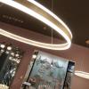 helia-schuller-pan-oro-electricidad-aranda-lamparas-almeria-comprar-led-original-disco