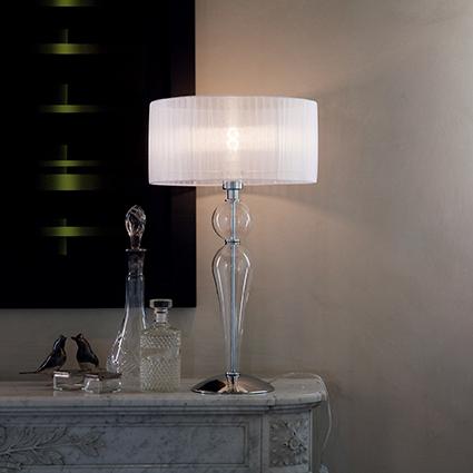 -ideal-lux-electricidad-aranda-lamparas-almeria-044491_LOC001_DUCHESSA_TL1_BIG