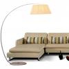 lampara-arco-blanco-pantalla-grande-2015-ortluz-ortega-electricidad-aranda-lamparas-almeria-