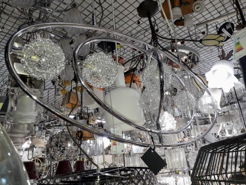 lampara-atomo-cromo-belluno-68174-globol-lighting-moderna-g4