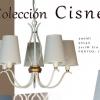 490-marinisa-electricidad-aranda-lamparas-almeria-lampara-clasica-elegante-decape-cisne-