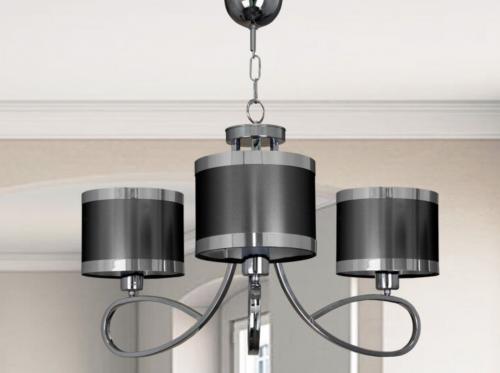lampara-cromo-elegante-silvio-6019-electricidad-aranda-lamparas-almeria-