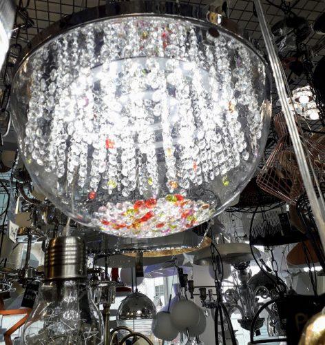lampara-euphoria-mimax-electricidad-aranda-led