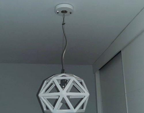 lampara-juvenil-blanca-moderna-electricidad-aranda-lamparas-almeria-