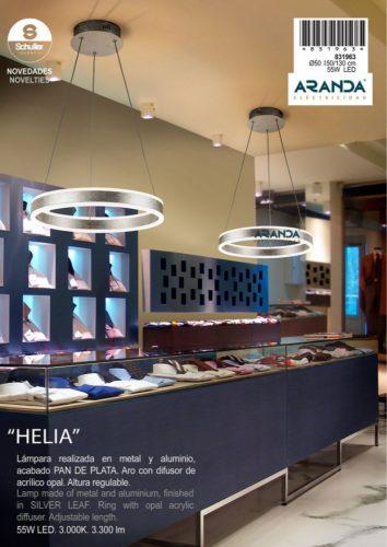 lampara-led-schuller-831963-helia-disco-pan-plata-redonda-electricidad-aranda-lamparas-almeria-comprar-novedades