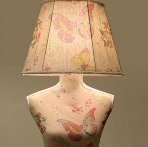 lampara-pie-cuqui-barata-electricidad-aranda-lamparas-almeria-