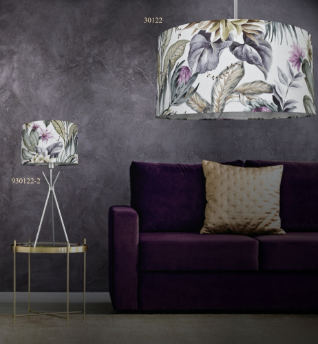 lampara-primavera-silvio-comprar-electricidad-aranda-lamparas-almeria-flores