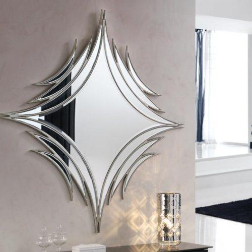 lampara-recibidor-lujosa-original-electricidad-aranda-lamparas-almeria-