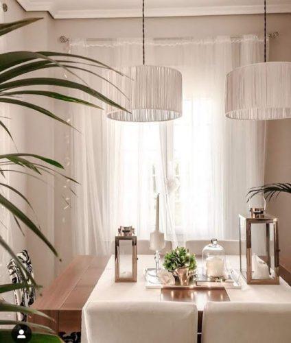 lampara-salon-dos-pantallas-a-medida-en-electricidad-aranda-almeria-web-marinisa