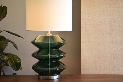 lampara-sobremesa-vp-ourense-electricidad-aranda-lamparas-almeria-mesa-vidrio-verde-c-pantalla