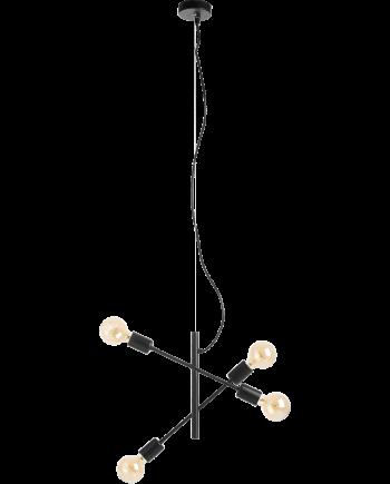mdc_5-76589-lampara-suspendida-bombillas-negra-electricidad-aranda-almeria-121