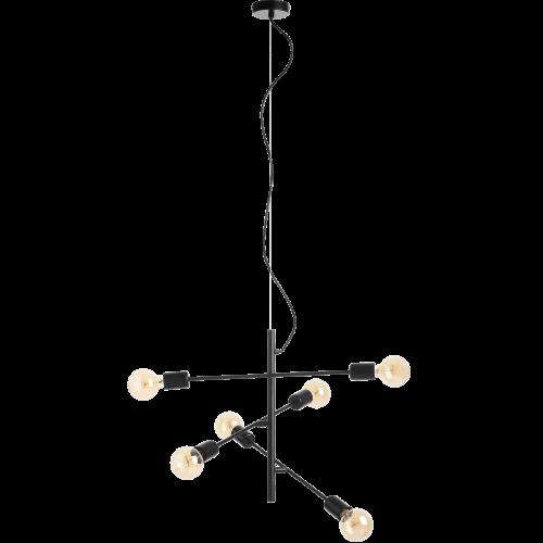 mdc_5-7659-91-21-athenea-lampara-mdc-bombillas-e27-negra-electricidad-aranda-lamparas-barataras