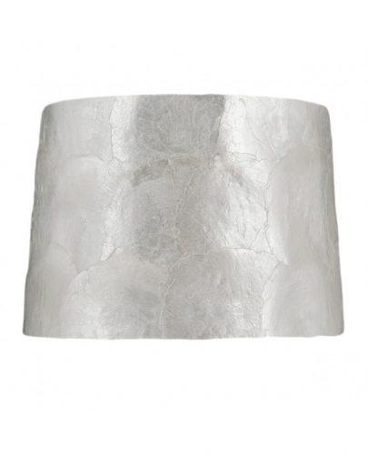 xp016-pantalla-cono-concha-nacar-e-27-25-ajp-electricidad-aranda-lamparas-almeria-