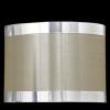 ancara-pantalla-dorada-elegante-cilindro-electricidad-aranda-lamparas-almeria-silvio