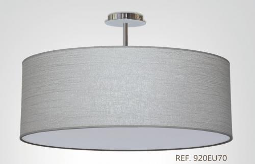pantalla-marinisa-semiplafon-electricidad-aranda-lamparas-almeria-e27