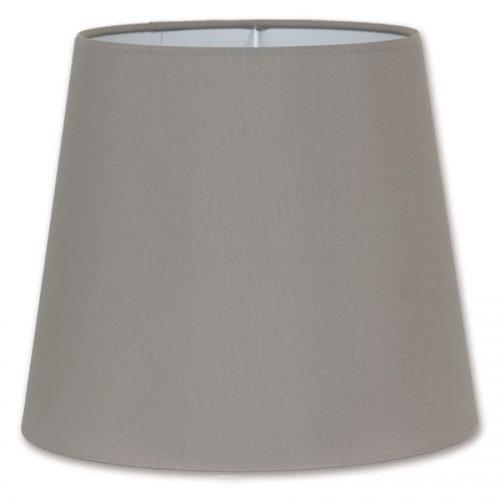 pantalla-tela-camel-topo-buena-electricidad-aranda-lamparas-almeria-marinisa-tela-venecia