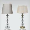 pie-sobremesa-marinisa-759-charleroi-electricidad-aranda-lamparas-almeria-comprar
