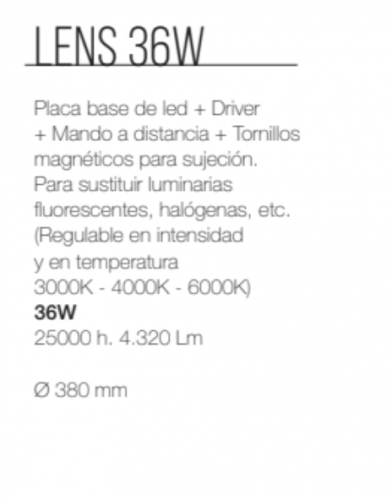 placa-led-repuesto-electricidad-aranda-lamparas-almeria-roilux-