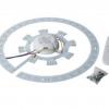 placa-led-repuesto-regulable-mando-distancia-electricidad-aranda-lamparas-almeria-lens-24w-30w-36w-roilux