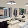 plafon-3094-acb-pan-plata-electricidad-aranda-lamparas-almeria-