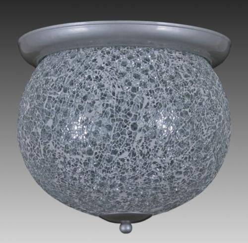 plafon-7035-electricidad-aranda-lamparas-almeria-espejo-mosaico
