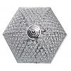 plafon-cristal-electricidad-aranda-lamparas-almeria-1256-ortluz