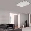 plafon-cuattro-acb-3083-electricidad-aranda-lamparas-almeria-