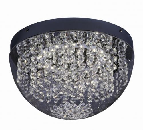 plafon-euphoria-led-mimax-electricidad-aranda-lamparas-almeria-