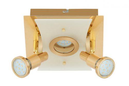 plafon-focos-oro-pan-de-briloner-led-3485-037-lamparas-en-almeria-diseno-electricidad-aranda