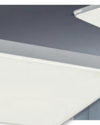 plafon-led-55w-acb-3548-electricidad-aranda-lamparas-almeria-