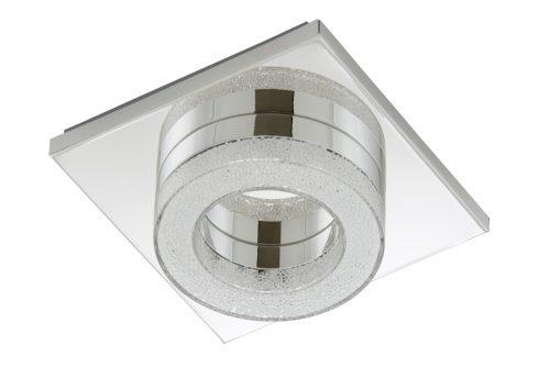 plafon-led-briloner-3260-018-electricidad-aranda-tus-lamparas-baratas-en-almeria