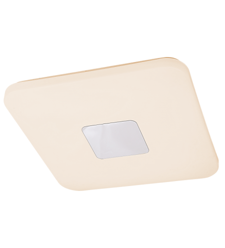 plafon-led-mercurio-100w-48w-60W-cuadrado-blanco-electricidad-aranda-almeria-comprar-al-mejor-precio.jpg