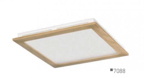 plafon-xl-madera-pl-36w-7088-acb-electricidad-aranda-lamparas-almeria-