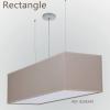 rectangle-pantalla-rectangular-820-marinisa-electricidad-aranda-lamparas-almeria-