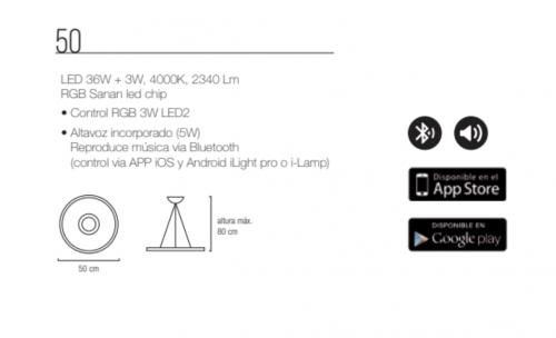 rodez-electricidad-aranda-lamparas-almeria-plafon-led