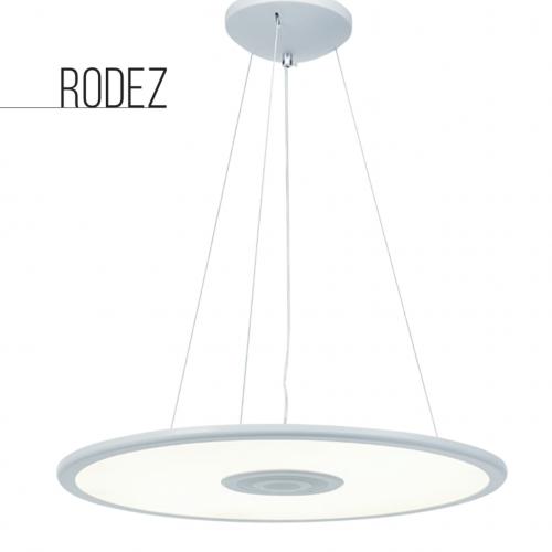 rodez-roilux-electricidad-aranda-lamparas-almeria-rgb-led-app