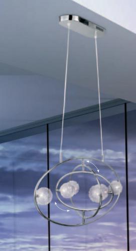 salon-original-ovalada-electricidad-aranda-lamparas-almeria-