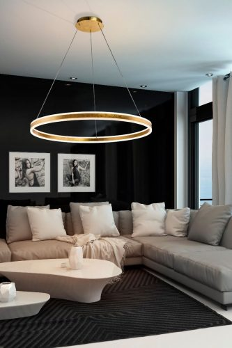 schuller-helia-831622-led-ceiling-pendant-gold-leaf-frame-electricidad-aranda-lamparas-almeria