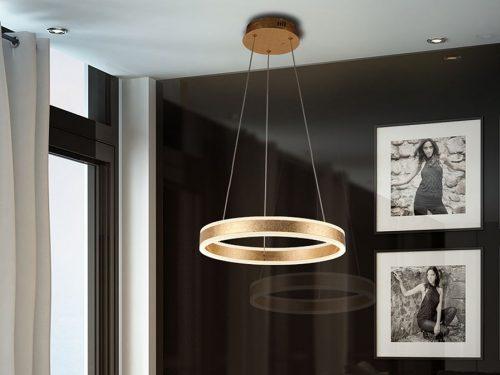 schuller-helia-831940-led-ceiling-pendant-gold-leaf-frame-electricidad-aranda-lamparas-almeria-