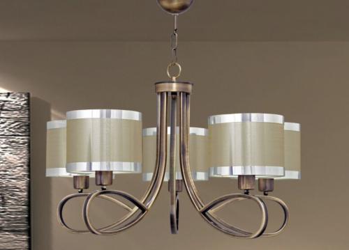silvio-6015-5-electricidad-aranda-lamparas-almeria-silvio-clasica-bonita