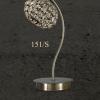 sobremesa-151-silvio-cuero-g9-electricidad-aranda-lamparas-almeria-