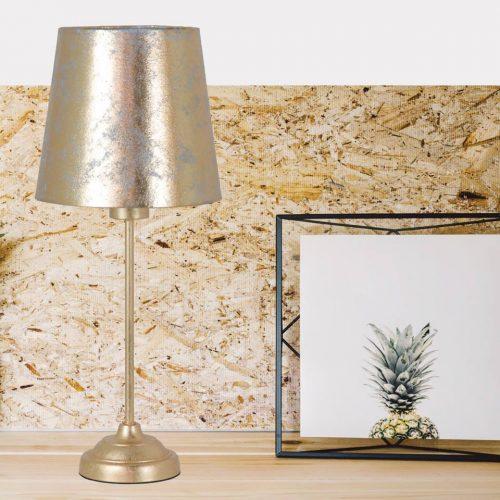 sobremesa-502-marinisa-pan-de-oro-elegante-dormitorio-dorada-electricidad-aranda-almeria