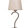 sobremesa-718-ortluz-electricidad-aranda-lamparas-almeria-clasica