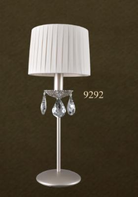sobremesa-9292-silvio-electricidad-aranda-lamparas-almeria-