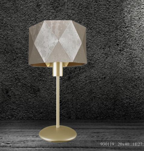 sobremesa-930119-silvio-oro-electricidad-aranda-lamparas-almeria-