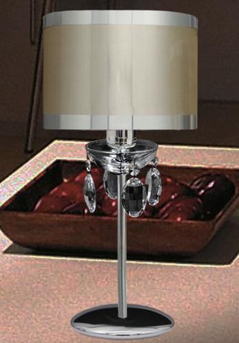 sobremesa-93033-electricidad-aranda-lamparas-almeria-silvio-portatil-elegante