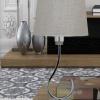 sobremesa-96012-silvio-electricidad-aranda-lamparas-almeria-