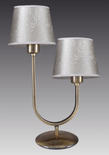 sobremesa-cuero-96806-electricidad-aranda-lamparas-almeria-silvio